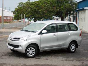 5 Tempat Sewa Mobil Murah Di Jogja 2018 Dengan Supir Tanpa Sopir