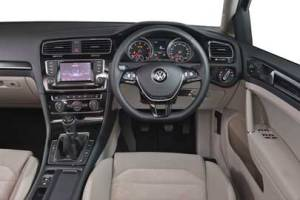 VW_Golf7_dash_15%