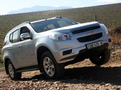 Chev-Trailblazer-liftfront