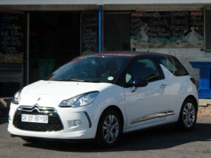 Citroen_ds3_frontish