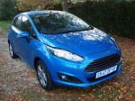 Ford-Fiesta_tight-frontish