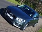 Audi-A3-tsi-thumb