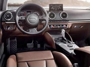 Audi_A3_dash