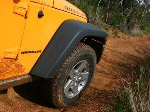 Wrangler-160