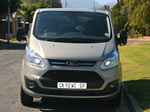 Ford-Tourneo-thumb