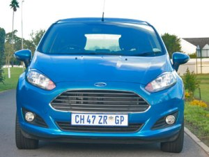 Ford-Fiesta-news-1