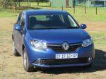 Renault-Sandero-2-039