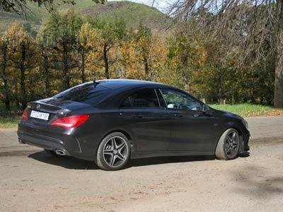 Mercedes-CLA-Xti-pics-060