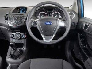 Ford_Fiesta_dash