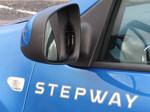 Sandero-Stepway-thumb