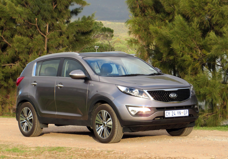 south africa hyundai kia ford nissan toyota nissan qashqai 16 2017 2018 best cars reviews. Black Bedroom Furniture Sets. Home Design Ideas