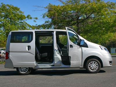 Nissan-NV200-031
