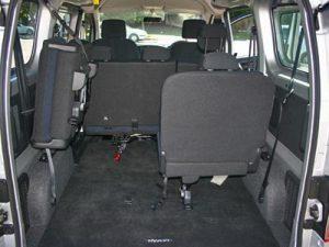 Nissan-NV200-041