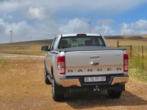 Ford-Ranger-3.2-MacGregor-005_ass