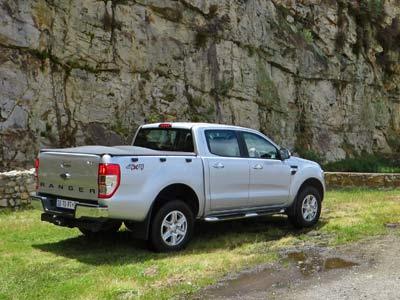 Ford-Ranger-3.2-MacGregor-018