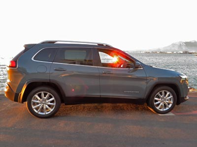 Jeep-Cherokee-Limited-080