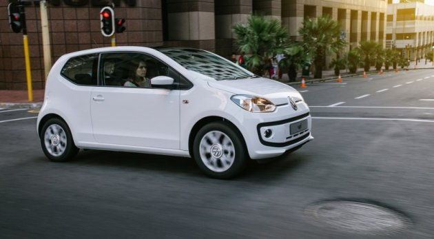 Volkswagen-up-Side-Angle