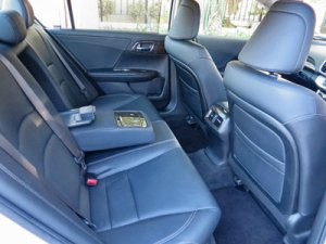 Honda-Accord-V6-176-seats
