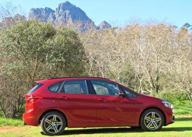 BMW-220-Tourer-064
