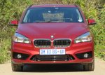 BMW-220-Tourer-112_nose