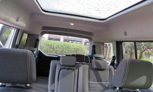 Ford-Tourneo-Connect-110-interior