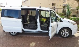 Ford-Tourneo-Connect-116-doors