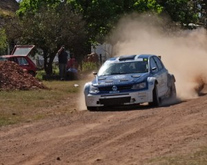 Honda-CR-V-Rally-019-vw