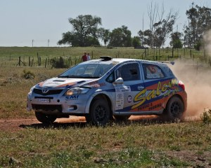 Honda-CR-V-Rally-055-yaris