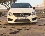 Mercedes-B250-038-thumb