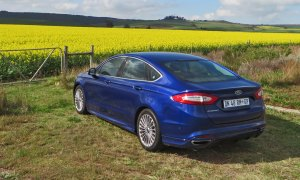 Ford-Fusion-Knysna-019--ass