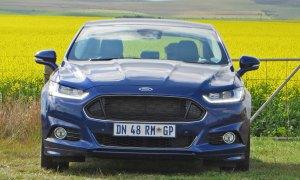 Ford-Fusion-Knysna-046-nose