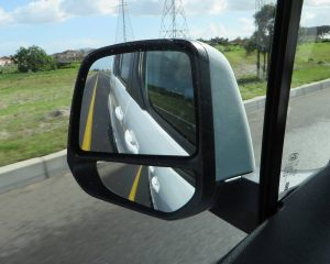 Ford-Tourneo-Connect-mirror