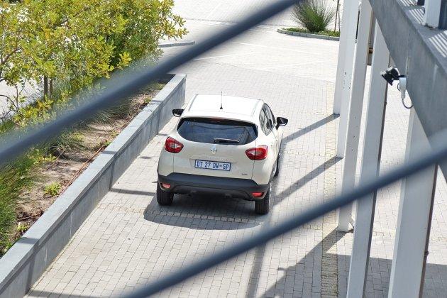 Renault-Captur-149-captured