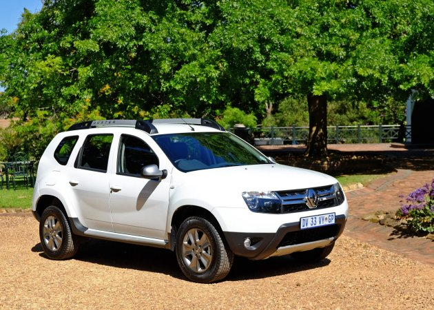 Renault-Duster-Facelift-dCi-4x2-022-front
