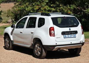 Renault-Duster-Facelift-dCi-4x2-066-rear