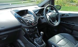 Ford-B-Max-297_dash