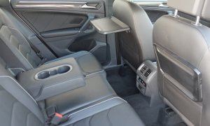 vw-tiguan-backseat